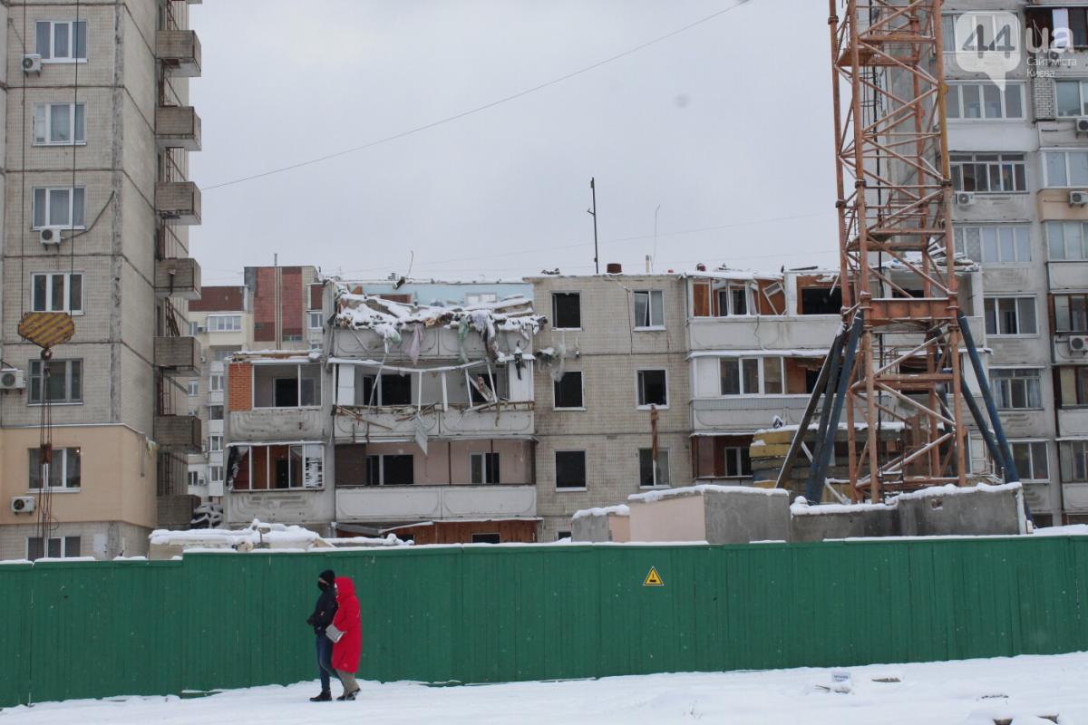 Дом на Крушельницкой, 1/5 / фото 044.ua2